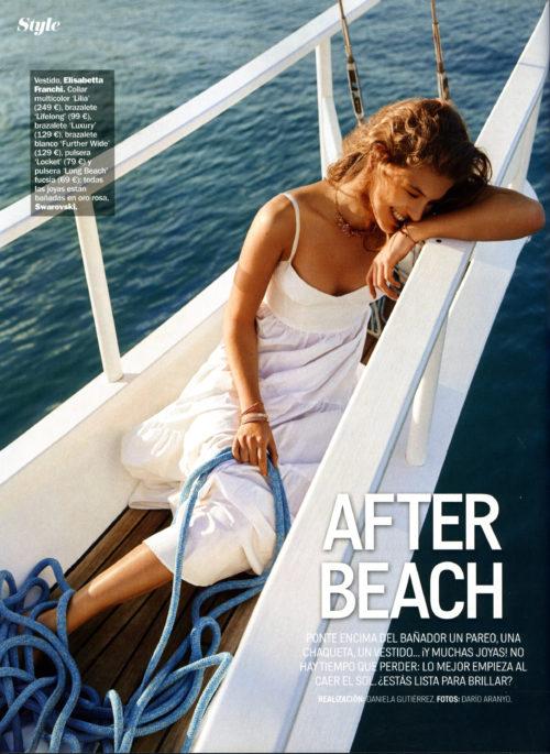 DavidCarreriro_AfterBeach-Cosmopolitan_A18