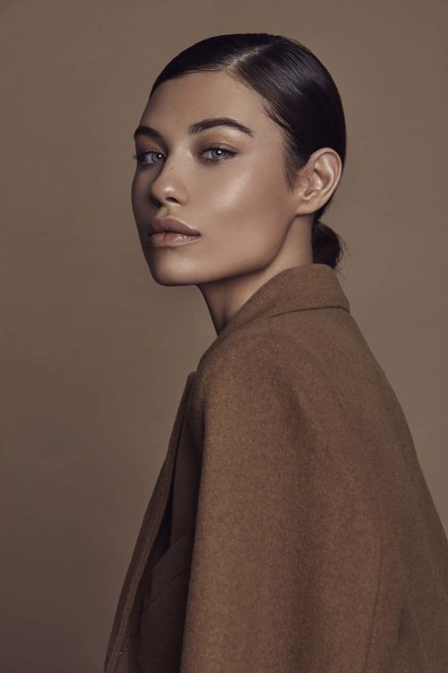 Beauty con Carmen Santacruz by Natalia Belda